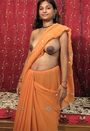 Indian Porn Pictures