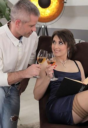 Drunk Porn Pictures