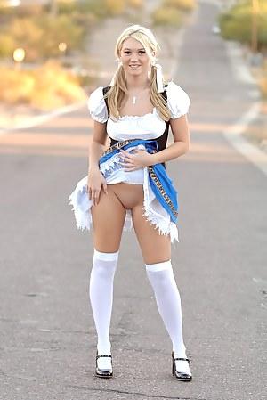 Public Porn Pictures