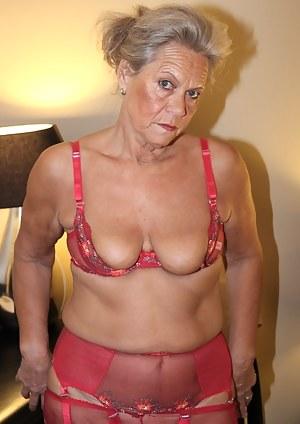 Granny Porn Pictures