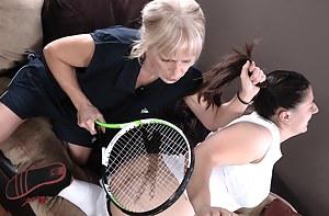Punishment Porn Pictures